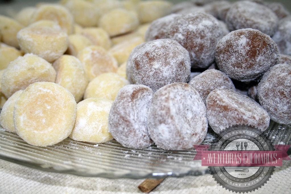 Cookie-Bola-de-Neve-(1)