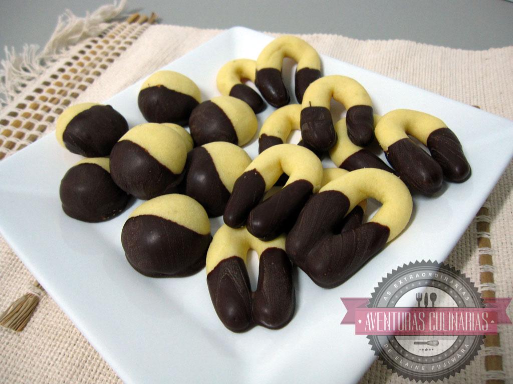 Sable-de-Chocolate-(1)