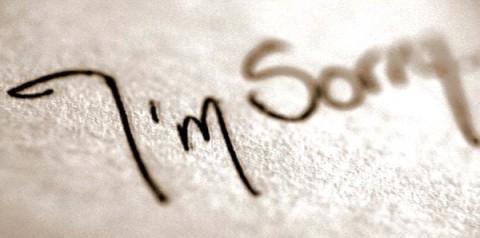 sorry-480x238