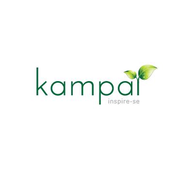 kampai logo